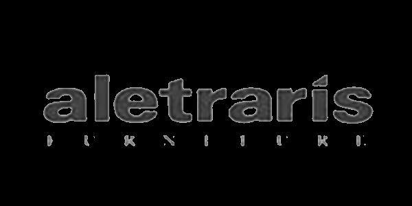 aletraris logo