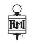 FLMI logo