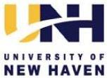 NH Uni Logo