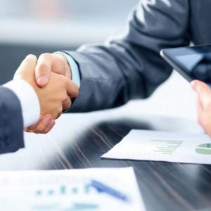 Outsourcing your Insurance Program Management