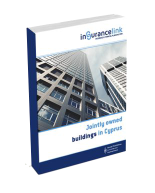 Jointly Owned Buildings publication