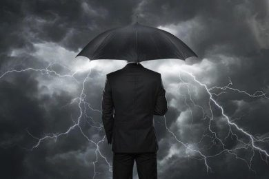 Professional liability insurance – Who needs it